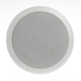 "6.5"" In Ceiling Speaker (Pack of 2)"