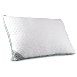 Serta Perfect Sleeper Extra Support Pillow