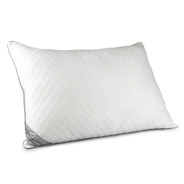 Serta Perfect Sleeper Gentle Support Pillow