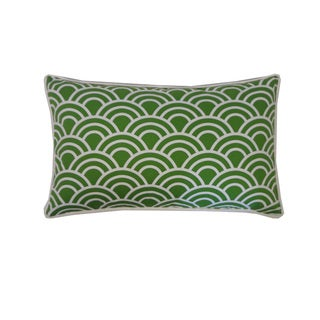 ArcoThrow Pillow
