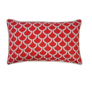 Sotas Throw Pillow
