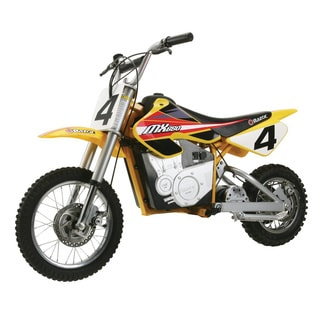 Razor Dirt Rocket MX 650