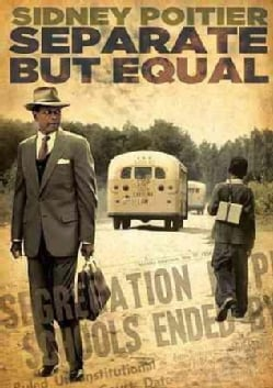 Separate But Equal (DVD)