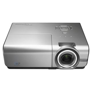 Optoma Data EH500 3D DLP Projector - 1080p - HDTV - 16:9