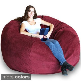 Big Sack Paramour Lounger