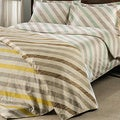 Marina 300 Thread Count 3-piece Duvet Cover Set