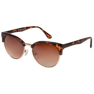 Journee Collection Women's Fashion Sunglasses