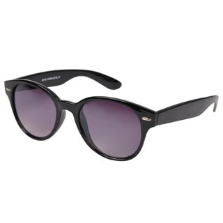 Journee Collection Women's UVA/UVB-Resistant Fashion Sunglasses