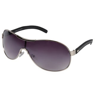 Vance Men's Sport Fashion Sunglasses
