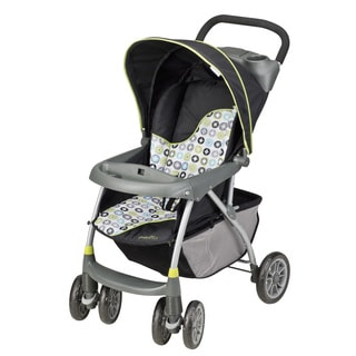 Evenflo Journey 100 Stroller in Covington