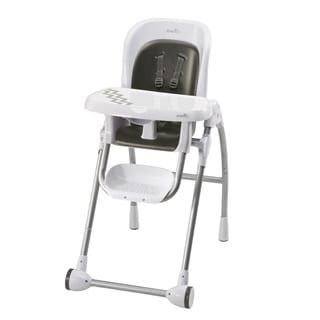 Evenflo ModTot High Chair in Santa Fe