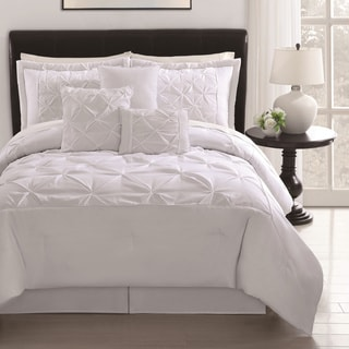 Denise 6-piece Comforter Set