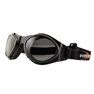 Bobster Bugeye 2 Interchange Goggles
