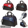 Picnic Time NBA Western Conference Tundra Duffel Cooler