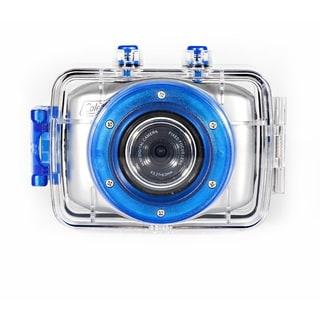Coleman Xtreme Digital Camcorder - 2