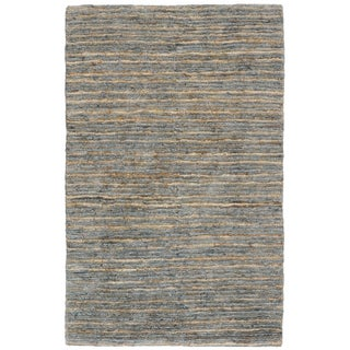 Sheri Jute/Cotton 4x6 Rug