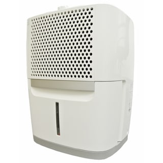 Frigidaire FAD301NUD 30-Pint Energy Star Dehumidifier (Refurbished)