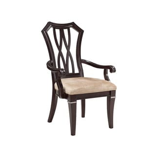 Marseilles Arm Chair Set of 2