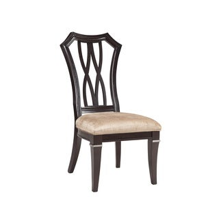 Marseilles Side Chair Set of 2