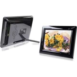 "Sungale 8"" Digital Photo Frame - PF803"