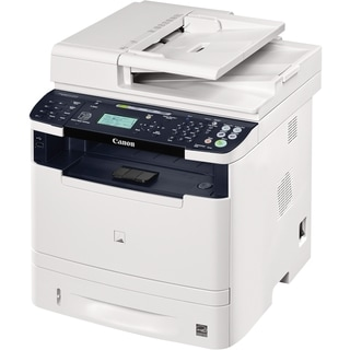 Canon imageCLASS MF6160DW Laser Multifunction Printer - Monochrome -