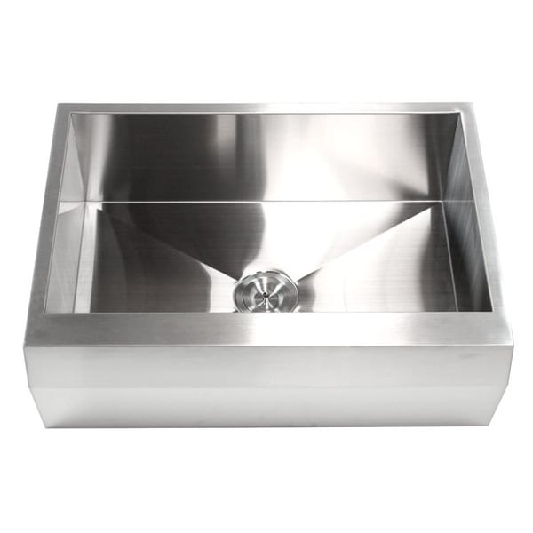 ... Sink for you. If you find rating apron kitchen sinks on clearance . I