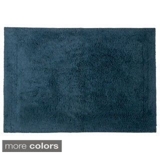 Gracious Cotton Bath Mat