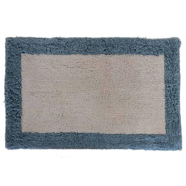 Sherry Kline Elindale Cotton 20 x 32 Bath Rug