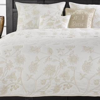 Briargrove 3-piece Quilt Set