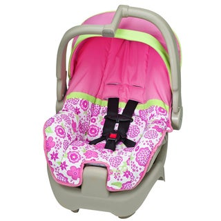 Evenflo Discovery Infant Car Seat in Madeline
