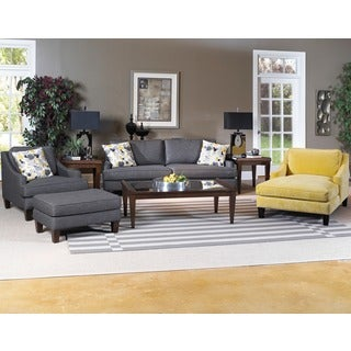 Catalina Loveseat