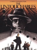 Untouchables: Special Collector's Edition (DVD)