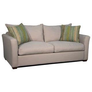 Made To Order Seaside Sofa