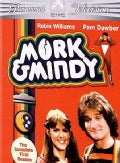 Mork & Mindy: The Complete First Season (DVD)