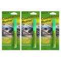 Sure N' Fast Counterfeit Bill Buster Detector Pen (Set of 3)