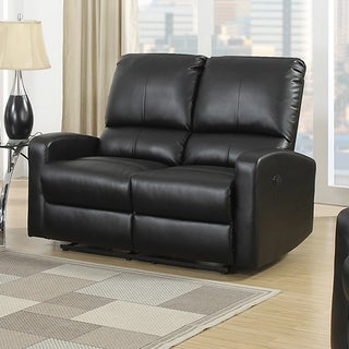Bryant Power Reclining Loveseat