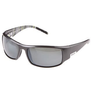 Bolle Unisex King Sunglasses