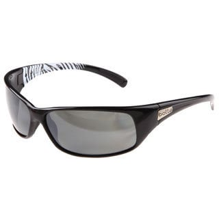Bolle Unisex Recoil Sunglasses