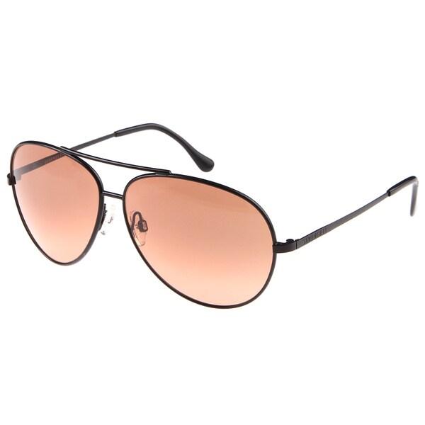 Serengeti Large Aviator Sunglasses 11920807