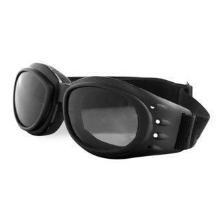 Bobster Cruiser 2 Interchange Goggles