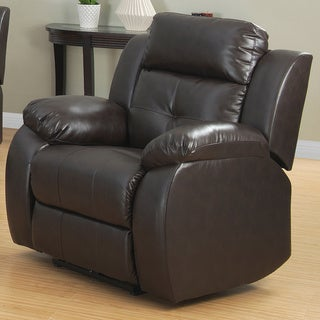 Troy Power Reclining Chair