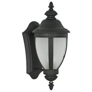 Mahogany Sconces & Vanities | Overstock.com: Buy Lighting