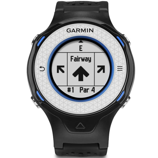 Garmin Approach S4 Wrist Watch