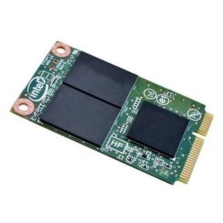 Intel 180 GB Internal Solid State Drive