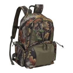 Goodhope P3522 Camo Backpack Camo