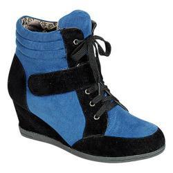 Women's Reneeze Beata-03 Blue