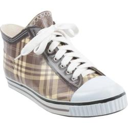 Women's Westbuitti Rain Brown