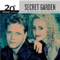 Secret Garden - 20th Century Masters - The Millennium Collection: The Best of The Secret Garden