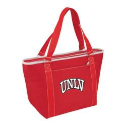 Picnic Time Topanga UNLV Rebels Print Red