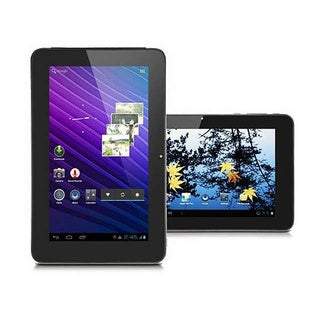 SVP 9-inch Android 4.1.1 Tablet PC